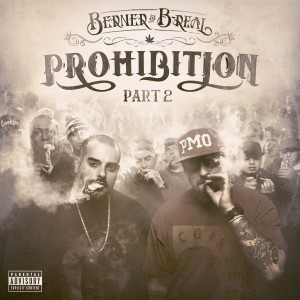 Listen to Get Your Mind Right song with lyrics from Berner