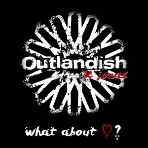 Album What About Love ? from Outlandish