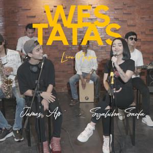Wes Tatas (Live Music) (Explicit)