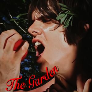Album The Garden from Papooz