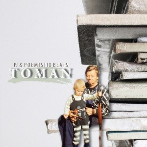 Album Toman from PJ