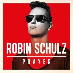 收聽Lilly Wood and The Prick的Prayer in C (Robin Schulz Radio Edit)歌詞歌曲
