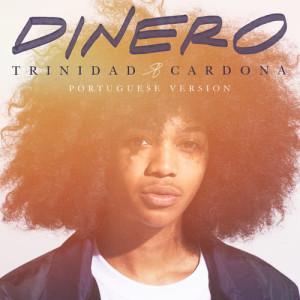 Album Dinero from Trinidad Cardona