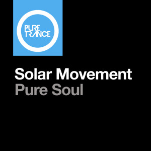 Album Pure Soul from Solar Movement