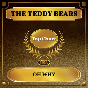 Album Oh Why from Teddy Bears