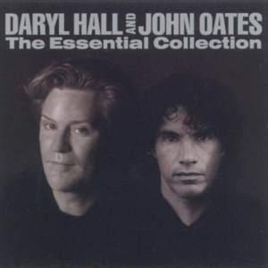 收聽Daryl Hall And John Oates的Family Man (Remastered)歌詞歌曲