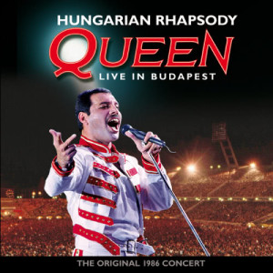 Listen to Radio Ga Ga (Live) song with lyrics from Queen