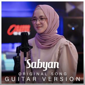 Original Song (Guitar Version) dari sabyan