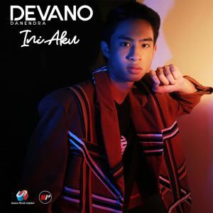 Download Lagu Devano Danendra - Ini Aku