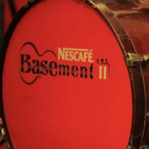 Album Nescafe Basement Season 2 from Ranveer Singh