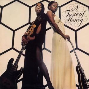 Album A Taste Of Honey from A Taste Of Honey