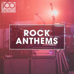 Listen to Rockstar song with lyrics from Nickelback
