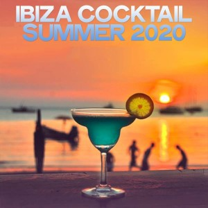 Album Ibiza Cocktail Summer 2020 from Various Artists