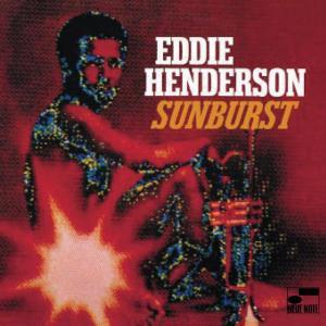 Sunburst 2002 Eddie Henderson