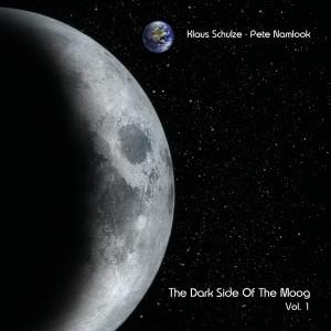The Dark Side of the Moog, Pt. 1