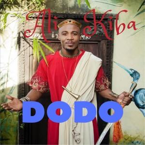 Album Dodo from Alikiba