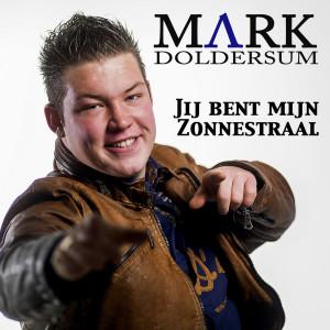 Album Jij Bent Mijn Zonnestraal from Mark Doldersum