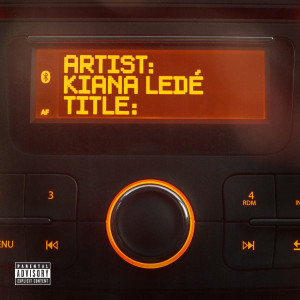 Listen to Title song with lyrics from Kiana Ledé