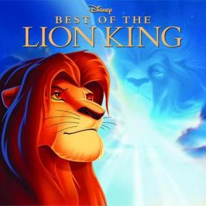 """Listen to Hakuna Matata (From """"The Lion King 1½"""") song with lyrics from Joseph Williams"""