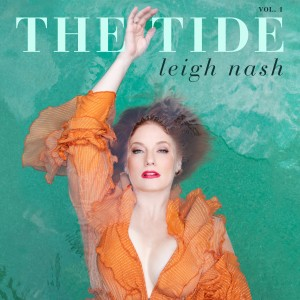 Album Never Again, Every Time from Leigh Nash