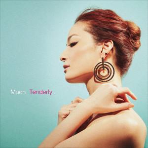 Moon的專輯Tenderly