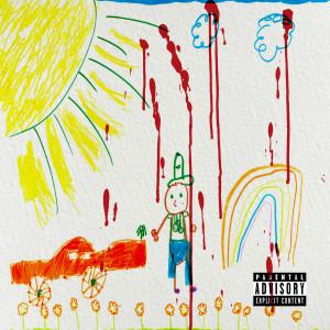 Album WHO MADE THE SUNSHINE from Westside Gunn