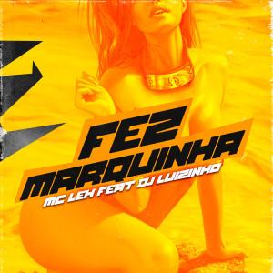 Fez Marquinha