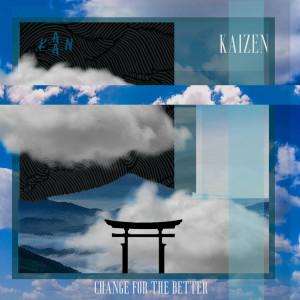Album KAIZEN (Explicit) from K.A.A.N.