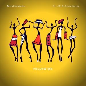 Album Follow Me from Mustbedubz