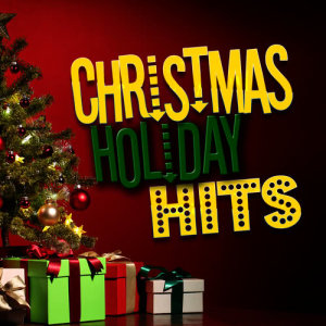 Album Christmas Holiday Hits from Christmas Classics