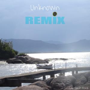 UNKNOWN (Remix)