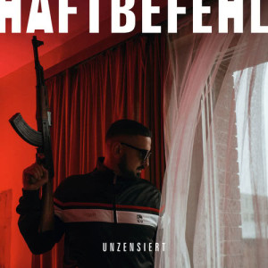 Listen to Hang The Bankers song with lyrics from Haftbefehl