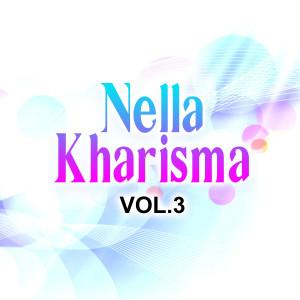 Nella Kharisma Album, Vol. 3 dari Nella Kharisma