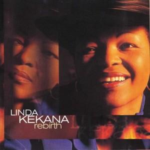 Listen to Pula song with lyrics from Linda Kekana
