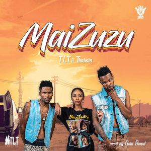 Album Mai Zuzu from Thabsie