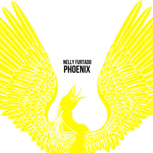 Album Phoenix from Nelly Furtado