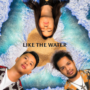 Album Like the Water from SAS