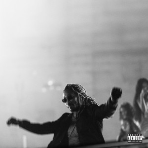 Listen to Hard To Choose One song with lyrics from Future