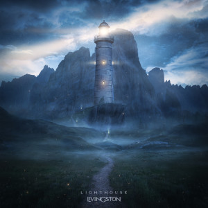 Album Lighthouse from Livingston