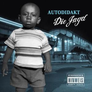 Listen to Die Jäger sind zurück song with lyrics from Autodidakt