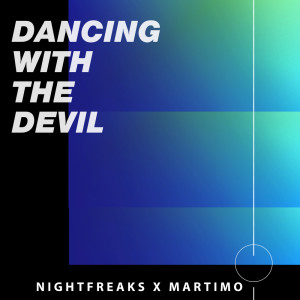 Album Dancing With The Devil from Nightfreaks