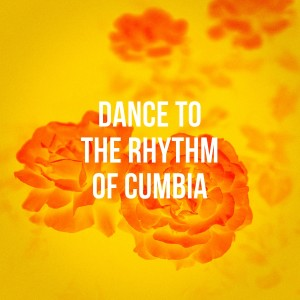Album Dance To The Rhythm Of Cumbia from Cumbia Hits