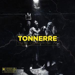 Album Tonnerre (Explicit) from LSK340