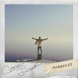 Album Miracles from Colton Dixon