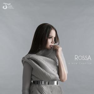 Dengarkan Jangan Hilangkan Dia lagu dari Rossa dengan lirik
