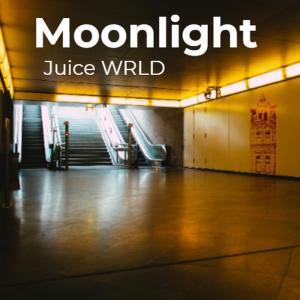 Moonlight (Explicit)