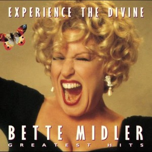 Listen to Chapel Of Love (LP Version) song with lyrics from Bette Midler