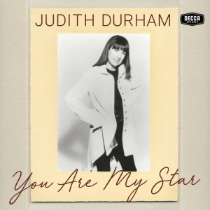 Judith Durham的專輯You Are My Star
