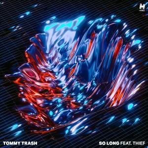 Tommy Trash的專輯So Long