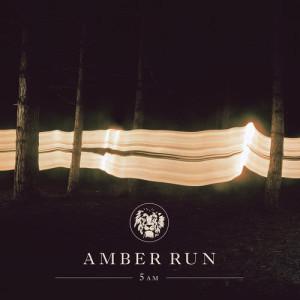 收聽Amber Run的Kites歌詞歌曲